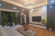 Không có nhà thứ 2 ở mặt phố Phúc Tân, Hoàn Kiếm, thang máy 80m2 - 7T - 12,9 tỷ ở cả Kinh Doanh