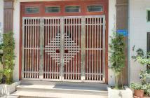 Bán nhà phố quang trung ô tô đỗ cửa đẹp như trong mơ tìm chủ mới