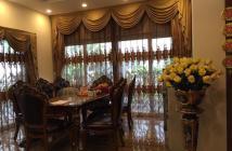 Bán Liền Kề Văn Quán 100m MT 5m 5 Tầng vỉa hè gara oto vào nhà Kinh Doanh nhỉnh 10 tỷ
