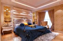 Bán gấp Biệt Thự Tây Nam Linh Đàm, Dt 315*4t giá 35 tỷ.