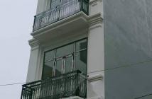 LK - PL - Giếng Sen - La Khê - 5 tầng - 50m2 - đường trước nhà 12m - 6.6 tỷ