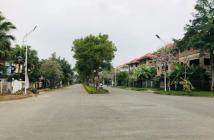 Bán biệt thự xây thô 350m2 mặt đường Long Việt thuộc KĐT Quang Minh- Mê Linh. LH: 0969595243