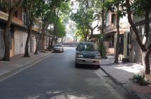 Phân lô, ô tô tránh, gara KĐT Định Công, Hoàng Mai 90mx5T, Mt5m, nhỉnh 10 tỷ