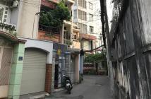 Bán nhà ngõ thông, giá thoáng Trần Cung, Bắc Từ Liêm 46m2, 3,8 tỷ