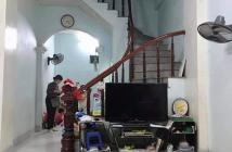 Bán đất tặng nhà 3 tầng 140 Trần Phú - đường to - 41 m2 - 3.9 tỷ