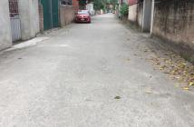 Bán Đất Đối Diện Sân Bay Nội Bài,350m2 Mặt Tiền 14m,2 Thoáng Ôtô Tránh