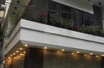Bán nhà mặt phố Nguyễn Khang Nhỏ DT 60 m2 x 5 T, lô góc 2 mặt tiền giá 13,9 tỷ