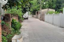 Bán Đất Gần Sân Bay Nội Bài 65m2 Đường Ôtô Tránh Giá Nhỉnh 800Tr LH:0989.743.115
