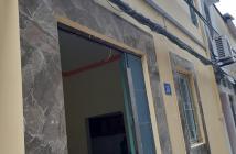Bán nhà phố Đông Thiên, Quận Hoang Mai. Hà Nội. Mới XD hiện đại như khách sạn, 3 tầng, bếp, 2 WC.Mỗi phòng gần 20m2. Giá bán 1,15 ...