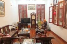 Lô góc 2 thoáng gẩ trong nhà nội thất toàn gỗ xịn