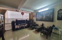 Phân Lô Quân Đội 2 Mặt Thoáng Ngõ ô tô tránh Kinh Doanh Văn Phòng 5 Tầng Lừng Lững