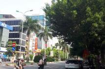 Bán nhà Mặt Phố Vip nhất Hà Đông, KD ngày đêm, văn phòng, ngân hàng, cafe, vỉa hè 10m