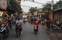 Mặt phố Vĩnh Quỳnh, Thanh Trì giá 5,4 tỷ.