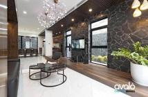 💥 Bán Gấp. Biệt thự đẳng cấp 167m2 MT 10m, nội thất để lại, BT08 Việt Hưng  💥