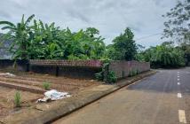 Bán đất tại Tái Định Cư Đồng Doi (View suối Cò)