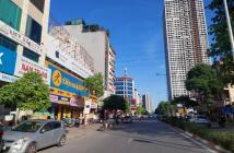 Siêu Phẩm MP Vạn Phúc 80m2 9T Thang máy MT 5m-KD Đỉnh-Cho thuê 120tr