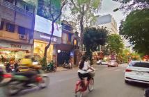 Bán nhà mặt phố Lê Duẩn, 67m2, 4 tầng, Quận Hoàn Kiếm, Chỉ 16 tỷ