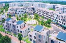 CHẤN ĐỘNG MÙA DỊCH. Mở bán 21 căn cuối cùng dự án Lan Viên Villa Gia Lâm chỉ với 10,7 tỷ.