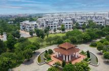 SIÊU HOT...MÙA DỊCH. Mở bán 21 căn cuối cùng dự án Lan Viên Villa Gia Lâm chỉ với 10,7 tỷ.