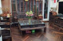 Chính chủ bán Biệt thự KĐT Tây Nam Linh Đàm, Hoàng Liệt, Hoàng Mai: