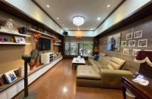 Nhà đẹp nhất phố Bạch Mai, Hai Bà Trưng, 40m2 x 3T, ô tô 30m, giá 3.1 tỷ TL, 0944435995