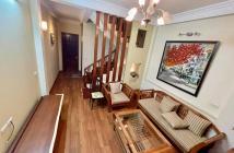 Nhà đẹp, lô góc phố Kim Ngưu, 40m2 x 4T, 4 ngủ, giá 3.18 tỷ, LH: 0944435995