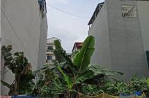 Bán Đất Quận Hà Đông, Hà Nội 320m2, mt 8m,  oto qua nhà giá 19.5 tr/m2.