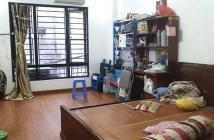 Nhà phân lô 45m2 phố Kim Giang đẹp mê li, tặng nội thất sang xịn mịn, giá nhỉnh 3 tỷ