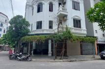 Lô Góc, Ô Tránh, LK Đồng Dưa, Hà Đông, 80M2, 6 Tầng Thang Máy , MT Khủng, Kinh Doanh.