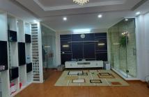 Bán nhà ở ngay phố Thái Hà, Chùa Bộc, Đống Đa, 42m2 x 5T, 5.6 tỷ