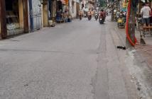 Chính chủ nhà ở Cửu Việt, Gia Lâm. 58m2,1T,MT 6m,3.05tỷ. Kinh doanh, ô tô đỗ cửa.