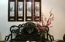 Bán nhà riêng tại Đường Tôn Đức Thắng, Đống Đa, Hà Nội diện tích 17m2 giá 2.15 Tỷ