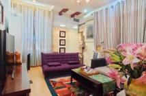 Bán nhà Trần Phú, 10m ô tô đỗ, có chỗ để ô tô, tiện ích KĐT Văn Quán, full nội thất hơn 4 tỷ