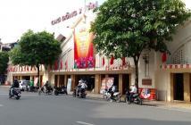 Mặt phố Hàng Khoai giá cực rẻ cho nhà đầu tư 150m2 chỉ 400tr/m2. Ngay chợ Đồng Xuân