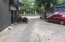 CHỈ 93tr/m2  nhà phố Dịch Vọng Hậu, Cầu Giấy 60m x 6T hơn  5 tỷ 0343564283.