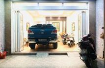 Cần bán gấp trong tháng nhà phân lô 58m2 Triều Khúc, ô tô vào tận nhà