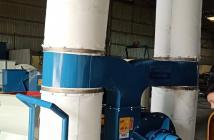 Công ty TNHH cơ khí và cơ điện Thịnh Phát