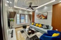 Bán nhà Lacasta Văn Phú, 2 mặt tiền, view chung cư, kinh doanh, hoàn thiện đẹp, 13.2 tỷ