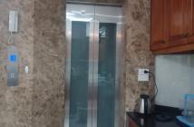 Bán biệt thự phố Trần Kim Xuyến KĐT Yên Hòa 150m2 lô góc thang máy 36tỷ