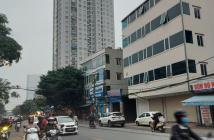 Nhà đẹp mới koong MP Phùng Hưng 78m2 5T-KD sầm uất-giá chỉ nhỉnh 10 tỷ