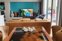 Bán  căn hộ Tân Hoàng Minh Đường Trần Duy Hưng, sống hưởng thụ đẳng cấp lô góc 110m2 3 ngủ