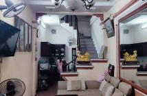 Cần bán nhà Nguyễn Khang 35m2 giá 3.9 tỷ- gần trung tâm- an sinh tốt.