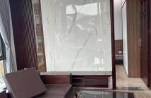 Siêu phẩm nhà đẹp mới koong Hoàng Hoa Thám 50m2 5T MT 6.5m-chỉ 8.5 tỷ