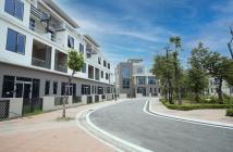 Thư mời tham dự sự kiện giới thiệu quỹ căn biệt thự nghỉ dưỡng giữa lòng thủ đô