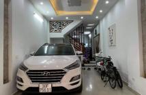 Cực hiếm! Bán nhà Lê Quang Đạo, gara ô tô, giá chỉ hơn 3 tỷ.