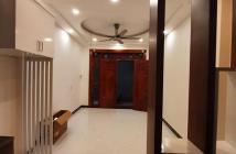 Bán nhà Mỹ Đình, 6 phòng ngủ, 2 mặt thoáng, 38m2, giá chỉ hơn 3 tỷ.