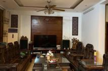 Bán Biệt Thự VIP, KĐT Pháp Vân, Hoàng Mai, 350m*5T*MT36m, 33 tỷ, Lô Góc, Sân Vườn, Đẳng Cấp.LH:0397194848