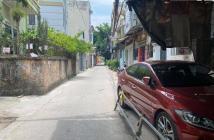 Bán nhà Tả Thanh Oai 36m2,mặt tiền rộng,ô tô qua nhà giá 1.5 tỷ