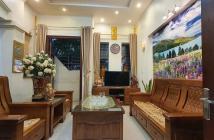 Nhà đẹp Tô Vĩnh Diện, Thanh Xuân, diện tích 63/80m2, 4 tầng, mặt tiền 5.5m, 7.5 tỷ