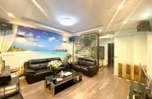 Bán nhà Mậu Lương, Hà Đông View Hồ, Ngõ Thông, Ô Tô Đỗ Cửa 52m2